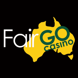 Online Casino Fair Go