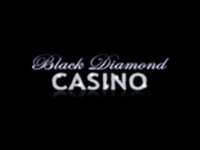 Online Casino BlackDiamond