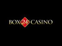 Online Casino Box24